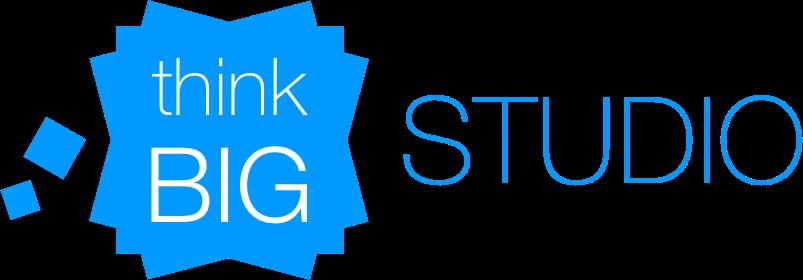 thinkBIG Studio