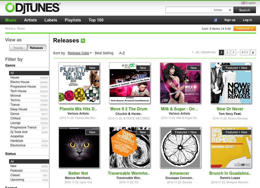 2-djtunes-releases